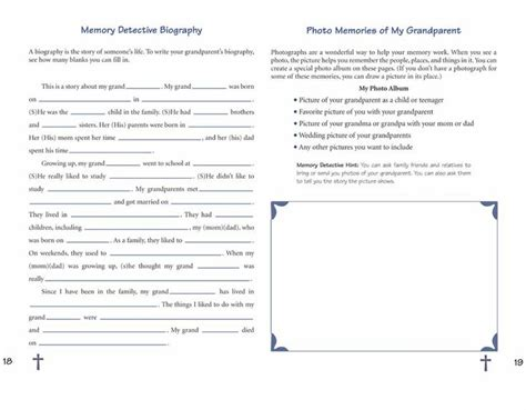 grief and loss worksheets mental health