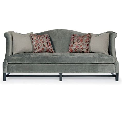 137 best bernhardt furniture images 17 best images about bernhardt sofas sectionals on