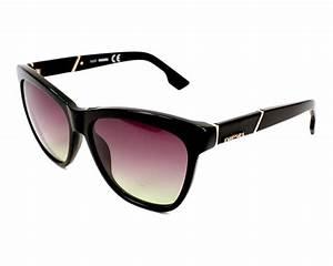 Lunette De Soleil Diesel : lunettes de soleil de diesel en dl 0141 s 01t ~ Maxctalentgroup.com Avis de Voitures