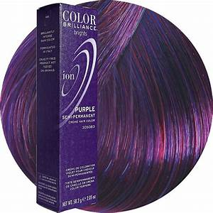 Pink To Purple To Blue Ombre By Heather H PreenMe