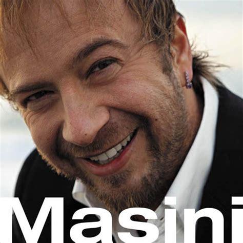 Uomo Volante Masini Marco Masini L Uomo Volante Lyrics Genius Lyrics