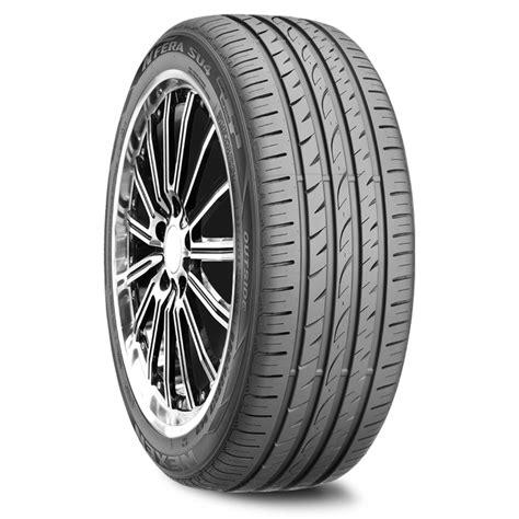 nexen n fera su4 nexen n fera su4 tires at butler tires and wheels in atlanta ga