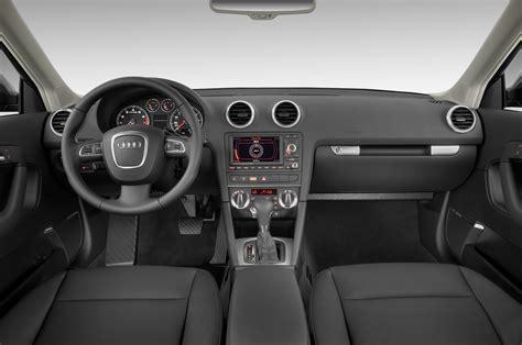 audi  tdi audi diesel luxury wagon review