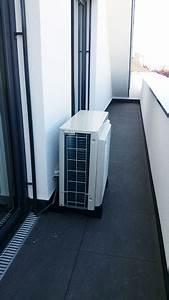 Kosten Einbau Klimaanlage : klimaanlage multi split kosten klimaanlage und heizung ~ Kayakingforconservation.com Haus und Dekorationen