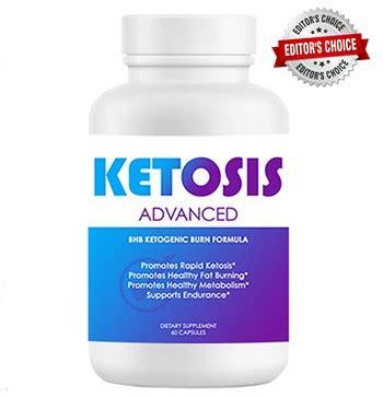 Keto Ultra Diet Australia - Advanced Fat Burner Supplement