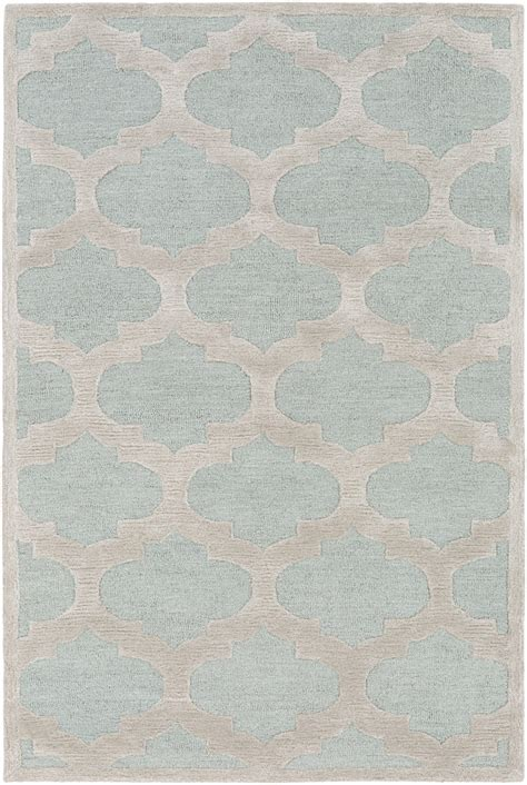 Surya  Surya Arise Hadley Light Blue  Gray Area Rug #137517. Large Table Lamps For Living Room. Modern Curtains Living Room. Hanging Decorations For Living Room. Side Cabinets For Living Room. Large Chairs For Living Room. Large Wall Decor For Living Room. Living Room Dark Brown Couch. Living Room Ideas With Grey Couch