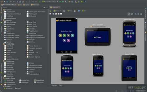 free android android studio free