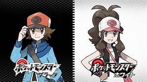 Pokemon Black and White Music - Gym Leader (Last Pokemon ...
