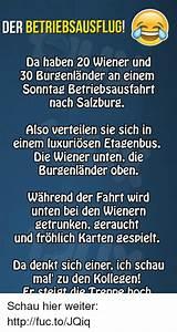 Verkaufsoffener Sonntag Salzburg : der da haben 20 wiener und sonntag betriebsausfahrt nach salzburg also verteilen sie sich in ~ One.caynefoto.club Haus und Dekorationen