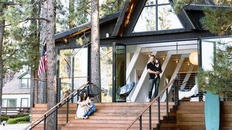 deck design ideas adding outdoor living spaces  irresistible triangular homes