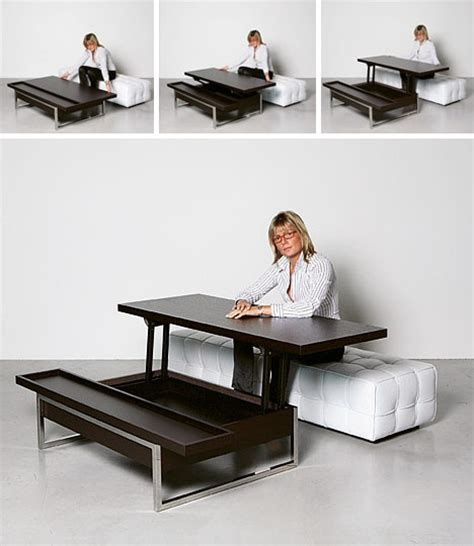 coffee dining table combo coffee tables ideas futuristic coffee table dining table