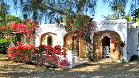 chambre privative avec photos villa bougainvilliers ile maurice ouest rivière