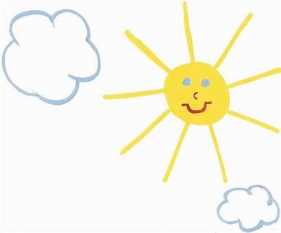 Sunny Things Sun Days Cat Under Lie
