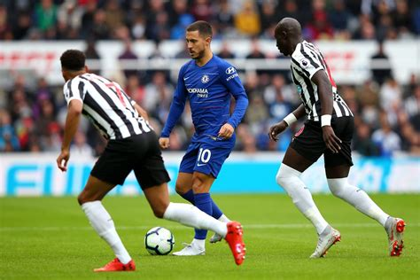 Chelsea Vs Newcastle : Prediction Chelsea vs Newcastle ...
