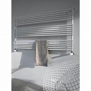 Seche Serviette Pas Cher : radiateur electrique horizontal bas ~ Premium-room.com Idées de Décoration