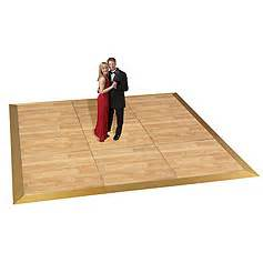 lonsdale events vancouver wedding party events rentals