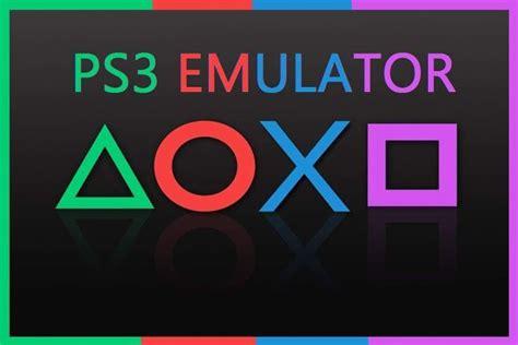 Ps3 Emulator Bios And Roms Free Download Cricket Games