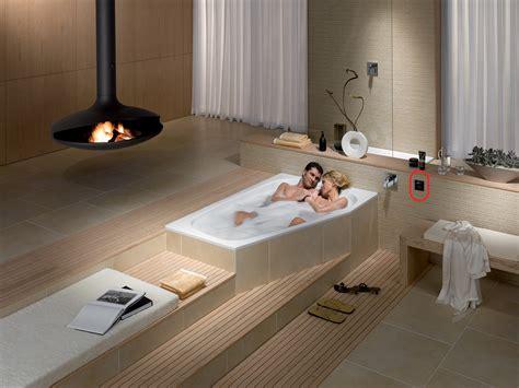 Interior Designs For Bathrooms Interior Design Bathroom