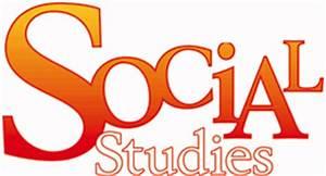 Oconomowoc Area School District: Social Studies