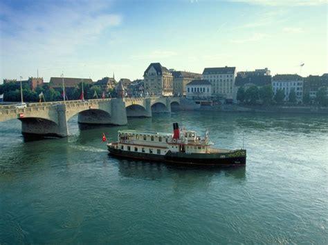 historische schiffe  basel mieten eventlocation und