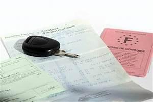 Tarif Carte Grise 13 : carte grise et tarif certificat d 39 immatriculation en ligne ~ Maxctalentgroup.com Avis de Voitures