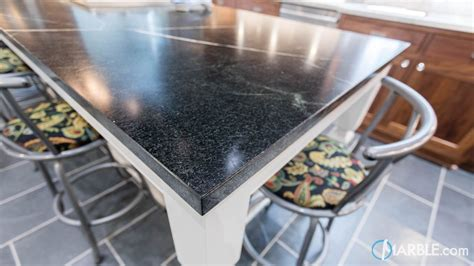 Where Can I Buy Soapstone by Mountain White Danby And Barroca Soapstone Countertops