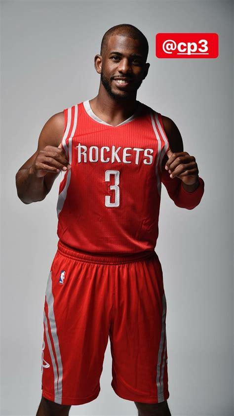 Russell Westbrook Rockets Iphone Background – HDWallpaper9