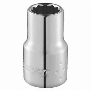 Douille 12 Pans : douille 1 4 12 pans 9mm e030203 outillage marque expert ~ Nature-et-papiers.com Idées de Décoration