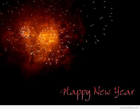 And New Year Background by Happy New Year Wallpapers 2016