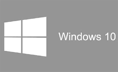 windows 10 kompilacja 1507 bez łatek bezpieczeństwa antyradio pl