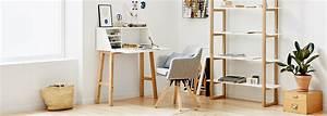 Tchibo Möbel Wohnzimmer : schreibtische st hle online kaufen tchibo ~ Watch28wear.com Haus und Dekorationen