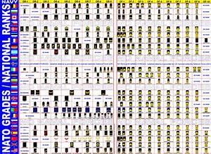 nato_ranks_navy3-a.jpg (3278×2395) | military rank ...