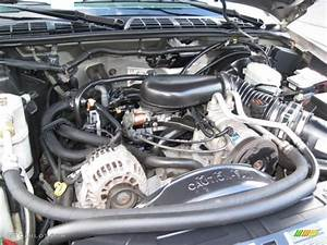 Gmc V6 Big Block Engines  Gmc  Free Engine Image For User