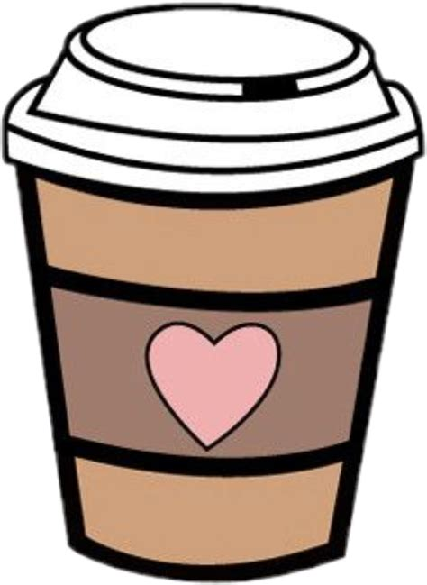 Starbucks coffee cup doodles daily of the day. Starbucks clipart cuo, Starbucks cuo Transparent FREE for download on WebStockReview 2020
