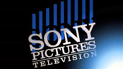 bell dramatic serial company sony pictures television