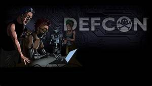 DEFCON: World's Largest Hacking Conference (Documentary ...