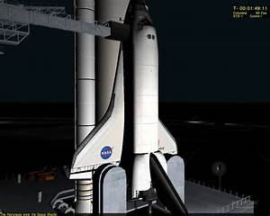 Space Shuttle Failed Missions - Pics about space