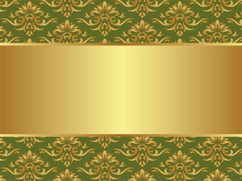 Gold Backgrounds Free Golden Background Vector Vector Graphics