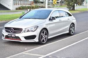 Mercedes Cla Break : the mercedes benz new car experience cla 250 shooting ~ Melissatoandfro.com Idées de Décoration