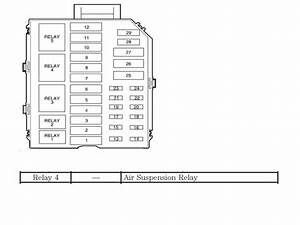 2006 Ford F53 Motorhome Fuse Box  U2022 Wiring Diagram For Free
