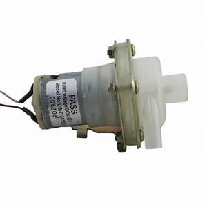 12 Volt Submersible Dc Water Pumps  Buy Online 12v Dc Submersible Water Pumps Price In India