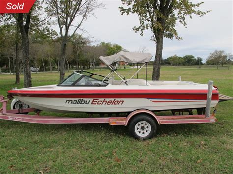 Malibu Boats Parts by 1993 Malibu Boats Echelontexas Best Used Motorcycles