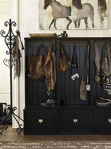 Mudroom Shoe Racks: Pictures, Options, Tips and Ideas