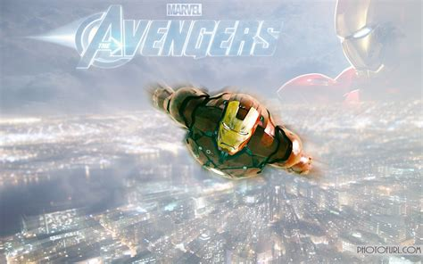 Avengers Wallpapers Hollywood Movie  Free Wallpapers