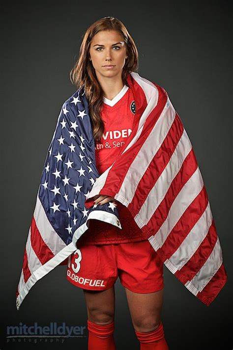 images  alex morgan  pinterest soccer