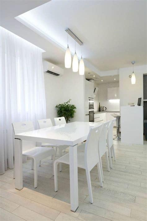la cuisine de babeth les 25 meilleures idées de la catégorie faux plafond sur