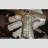 Golden Diamond Guns | 468 x 286 jpeg 54kB