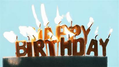 Birthday Happy Gifs Ibm Call Wish Security