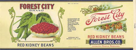 vintage cuisine vintage canned food labels imgkid com the image