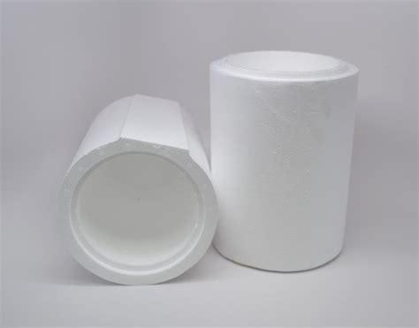 bottle styrofoam shipping cooler  coolers miller